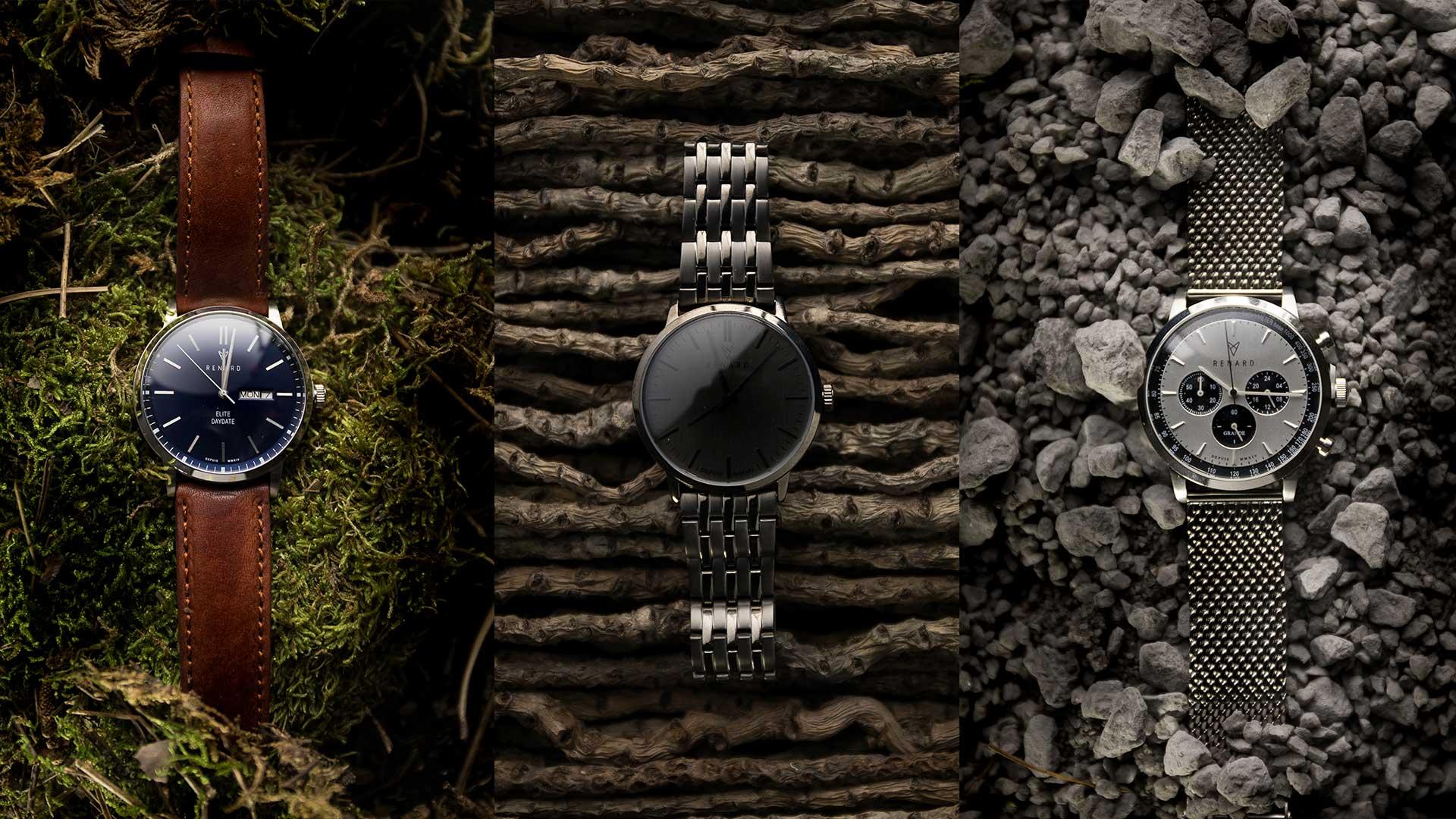 Collector-Renard-Thumbnail